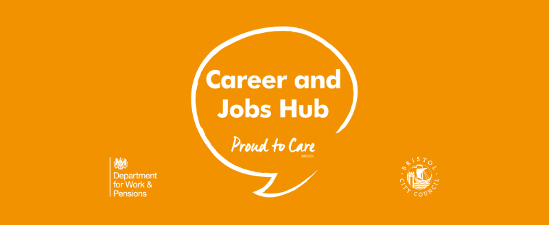 Career and Jobs Hub