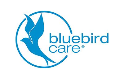 Blue Bird Care