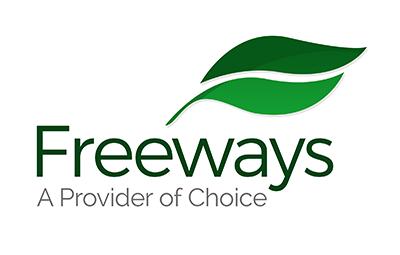 Freeways Logo