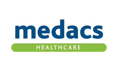 Medacs Logo