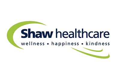 Shaw Healthcare