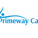 Primeway care ltd