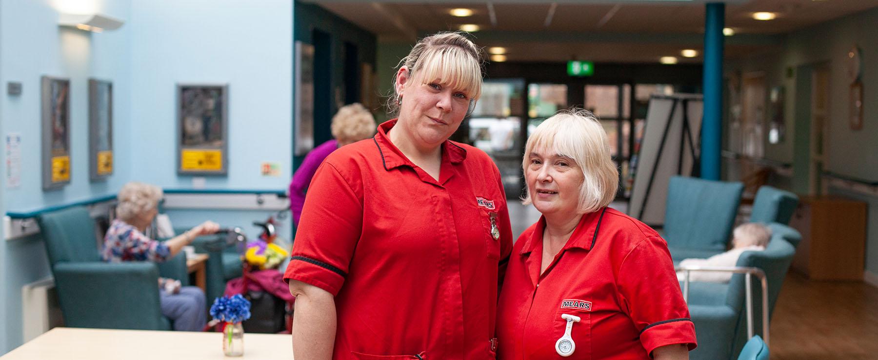 Proud to Care - Care first 8 2019 - CB Bristol Design 2019
