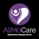 AliMo Care