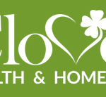 Clover Health and Home Care