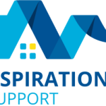 Aspirations Support
