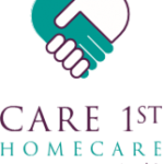 Care 1st Homecare