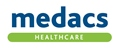 Medacs Healthcare