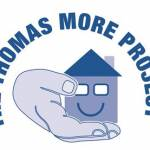 Thomas More Project