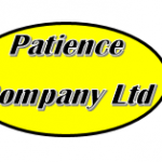 Patience Company Ltd