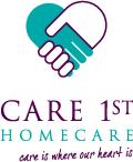 Care 1st Homecare