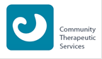 Community Therapeutic Services