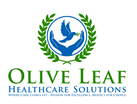 Olive Leaf Healthcare Solutions