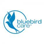 Bluebird Care Bristol