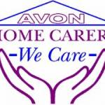 Avon Home Carers Ltd