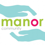 Manor Community