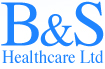 B&S Healthcare Ltd