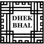 Dhek Bhal