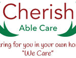 Cherish Able Care