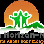 The Horizon New Ltd