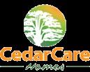 Cedar Care Homes
