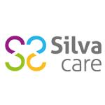 Silva Care