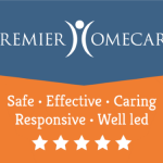 Premier Homecare Limited