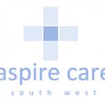Aspire Care SW
