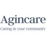 Agin Care