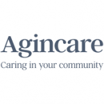 Agincare