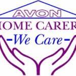 Avon Home Carers Ltd